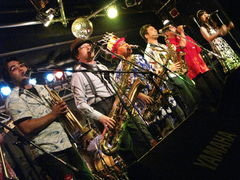 2nd ライブ 写真2